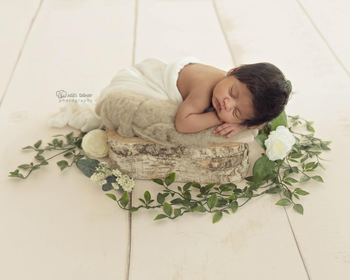 Image of Photograph, Child, Skin, Yellow, Baby etc.