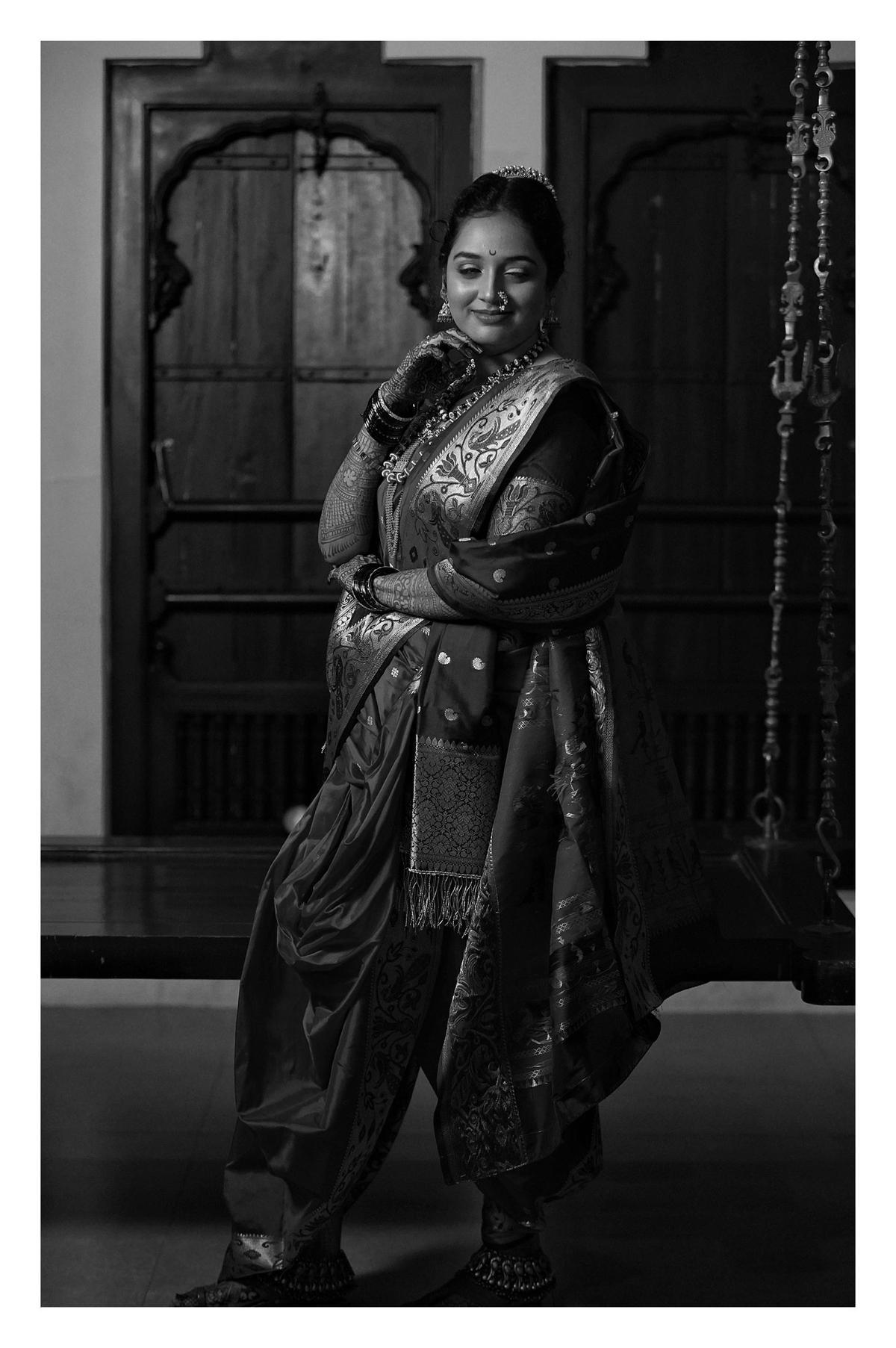 Image of Black, Photograph, Lady, Black-and-white, Fashion, Beauty etc.