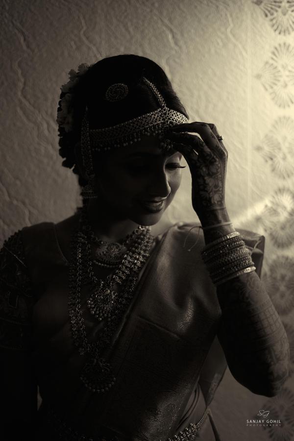 Image of Black, White, Lady, Black-and-white, Monochrome, Beauty etc.