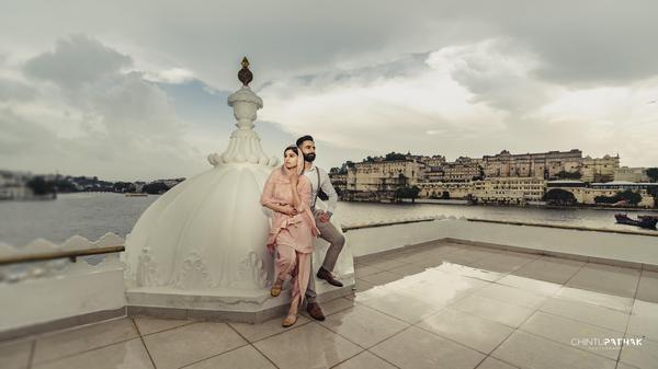Image of White, Photograph, Tourism, Fashion, Dress etc.