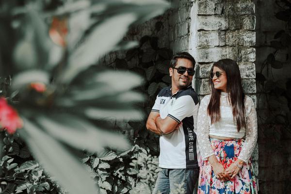 Image of Fashion, Eyewear, Glasses, Tree, Photograph etc.