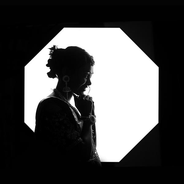 Image of Black, White, Photograph, Black-and-white, Monochrome, Beauty etc.