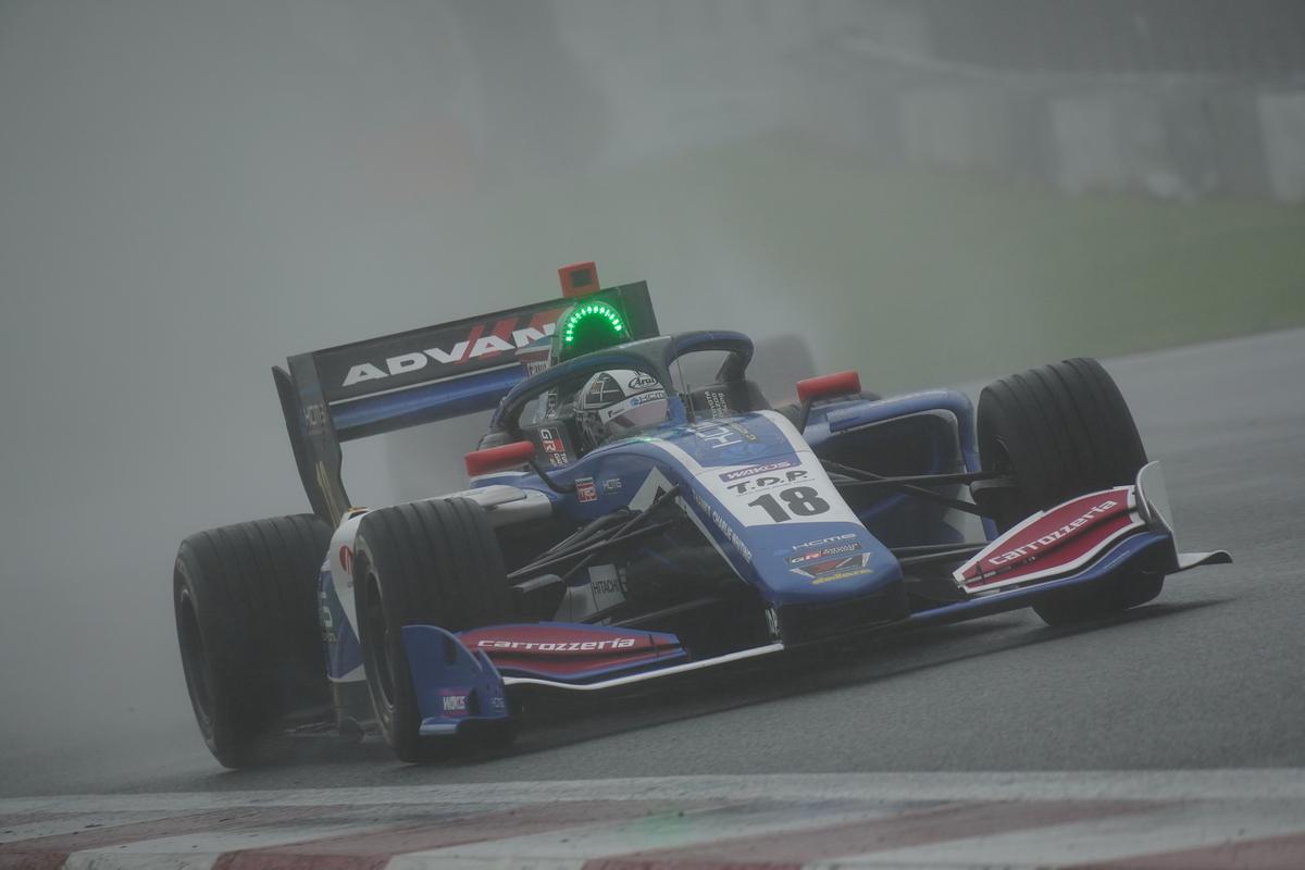 Image of Vehicle, Race car, Racing, Motorsport, Formula libre, Formula one etc.