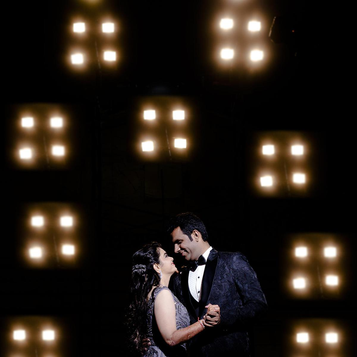Image of Photograph, Light, Love, Lighting, Ceremony, Romance etc.