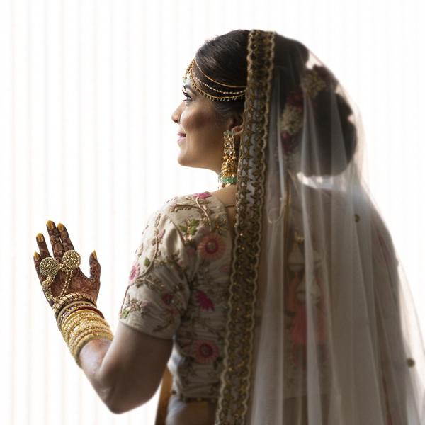 Image of White, Tradition, Hairstyle, Lady etc.