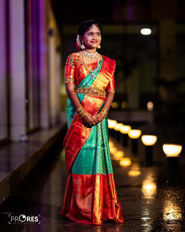 Image of Pink, Formal wear, Fashion design, Beauty, Sari, Clothing etc.