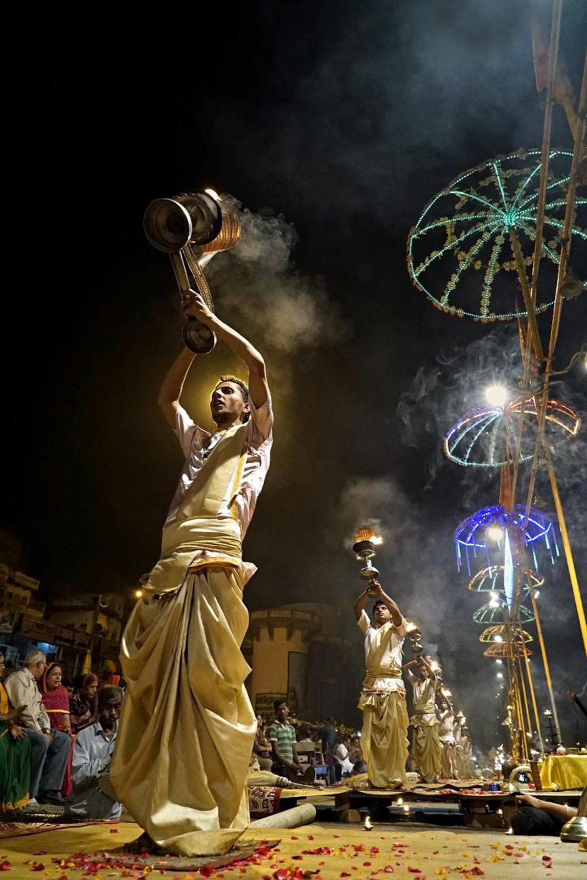 Image of Statue, Sculpture etc.