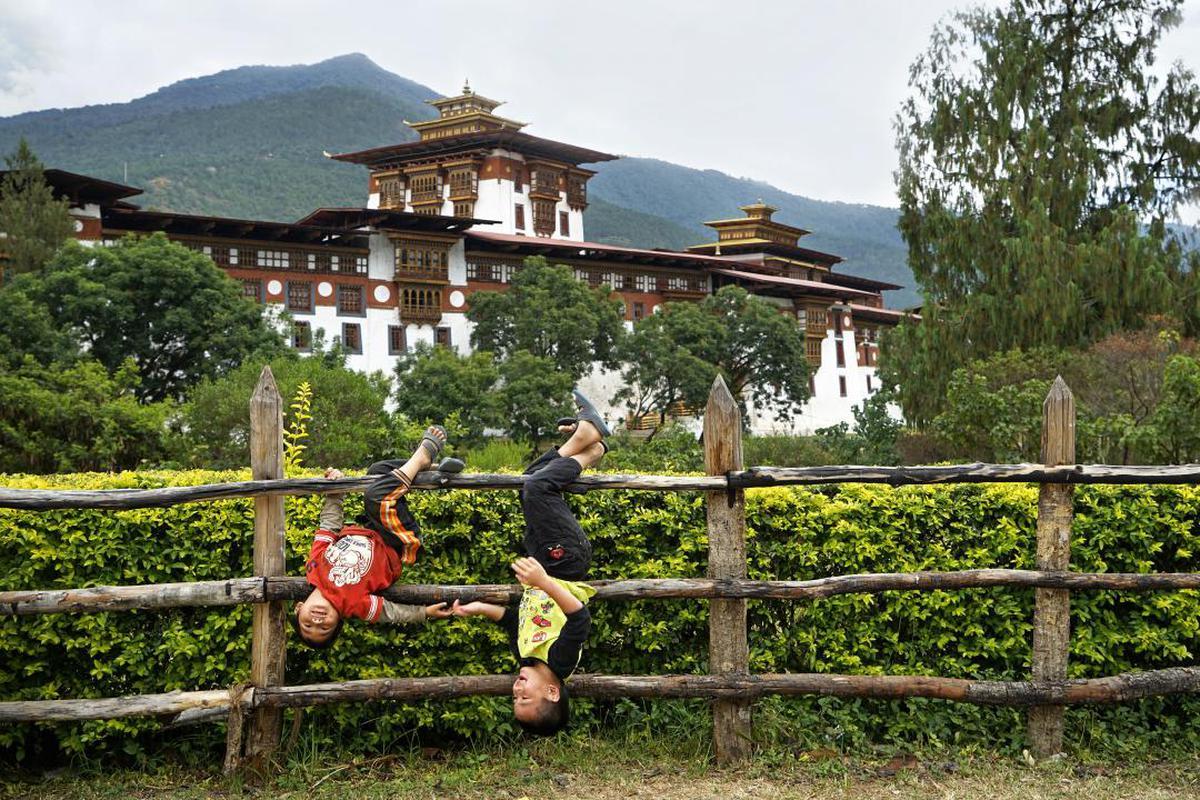 Image of Leisure, Tourism etc.