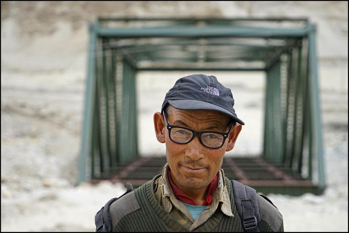 Image of People, Snapshot, Glasses etc.