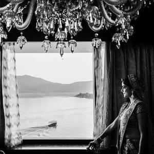 Bride_portrait,_udaipur_A7s.jpg