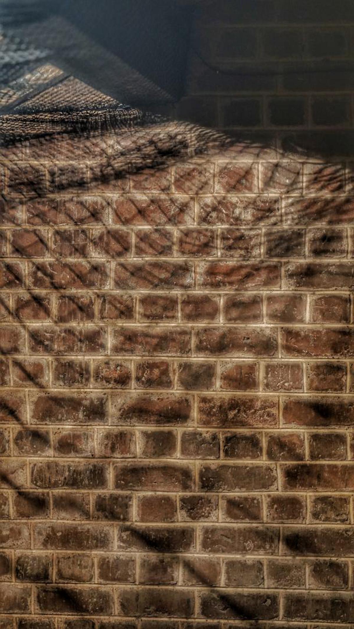 Image of Brickwork, Wall, Brick, Stone wall etc.