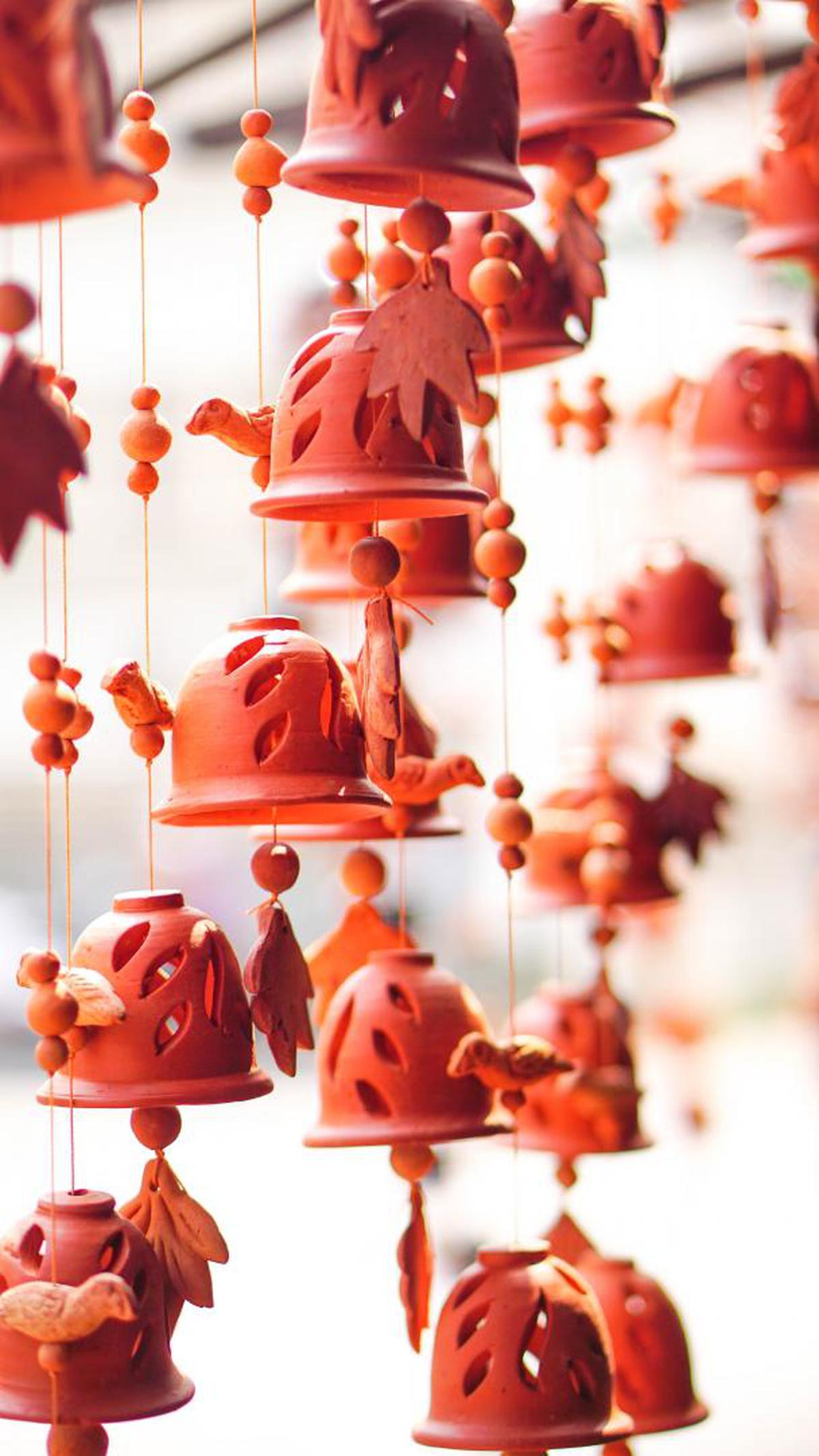 Image of Red, Orange etc.