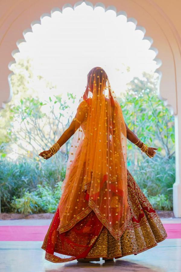 Image of Yellow, Orange, Formal wear etc.