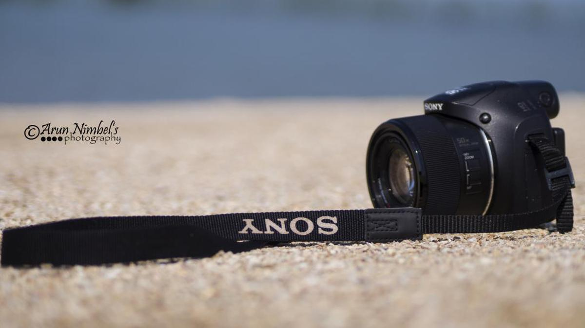 Image of Cameras & optics, Camera accessory, Single-lens reflex camera, Reflex camera, Digital SLR, Camera etc.