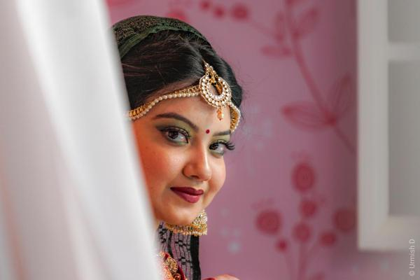 Image of Face, Headpiece, Bride, Lady, Beauty, Eyebrow etc.