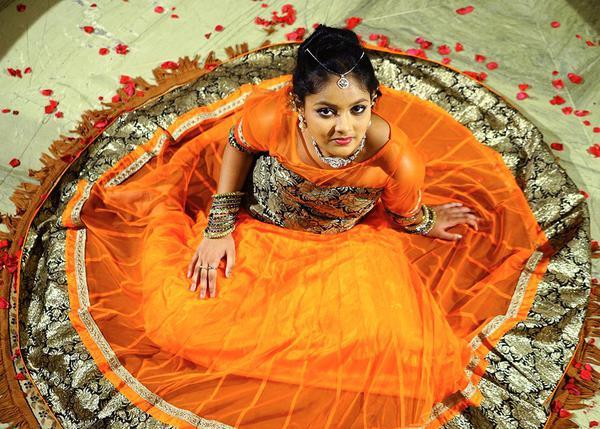 Image of Orange etc.