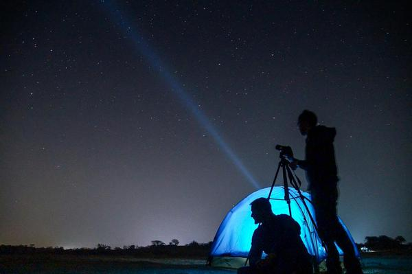 Image of Sky, Aurora, Night etc.