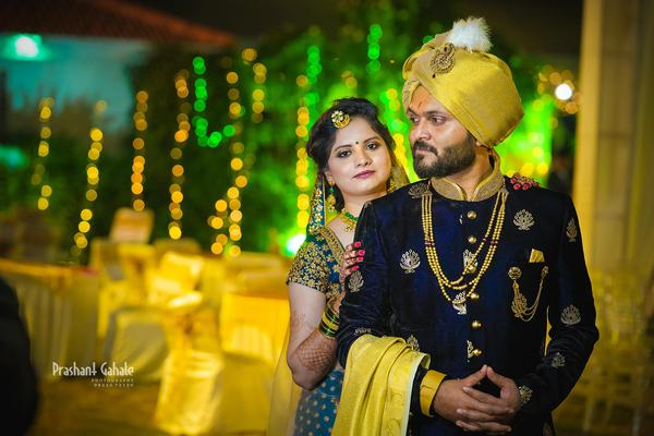 Image of Green, Yellow, Photograph, Marriage, Event, Ceremony etc.