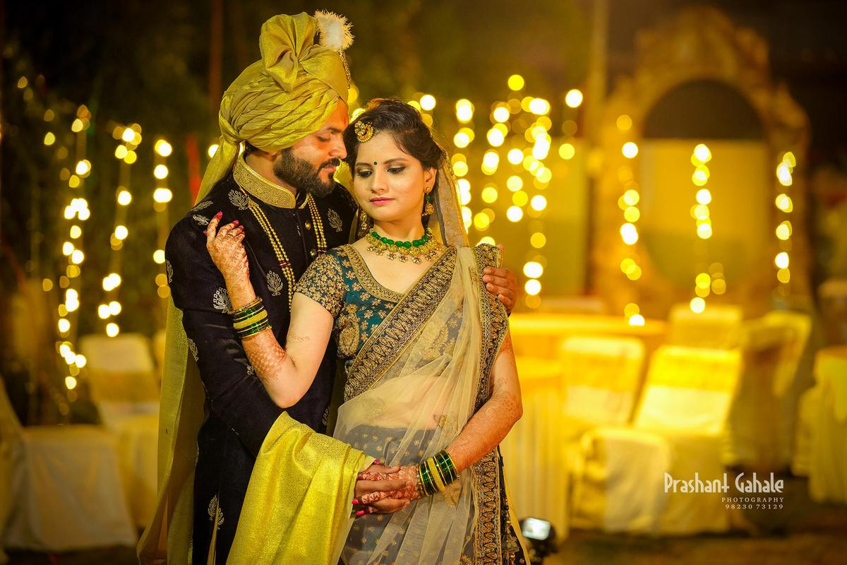 Image of Yellow, Photograph, Green, Ceremony, Event, Marriage etc.