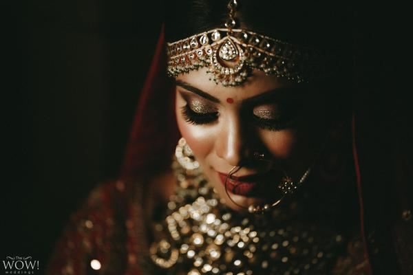 Image of Headpiece, Bride, Lady, Head, Beauty, Jewellery etc.