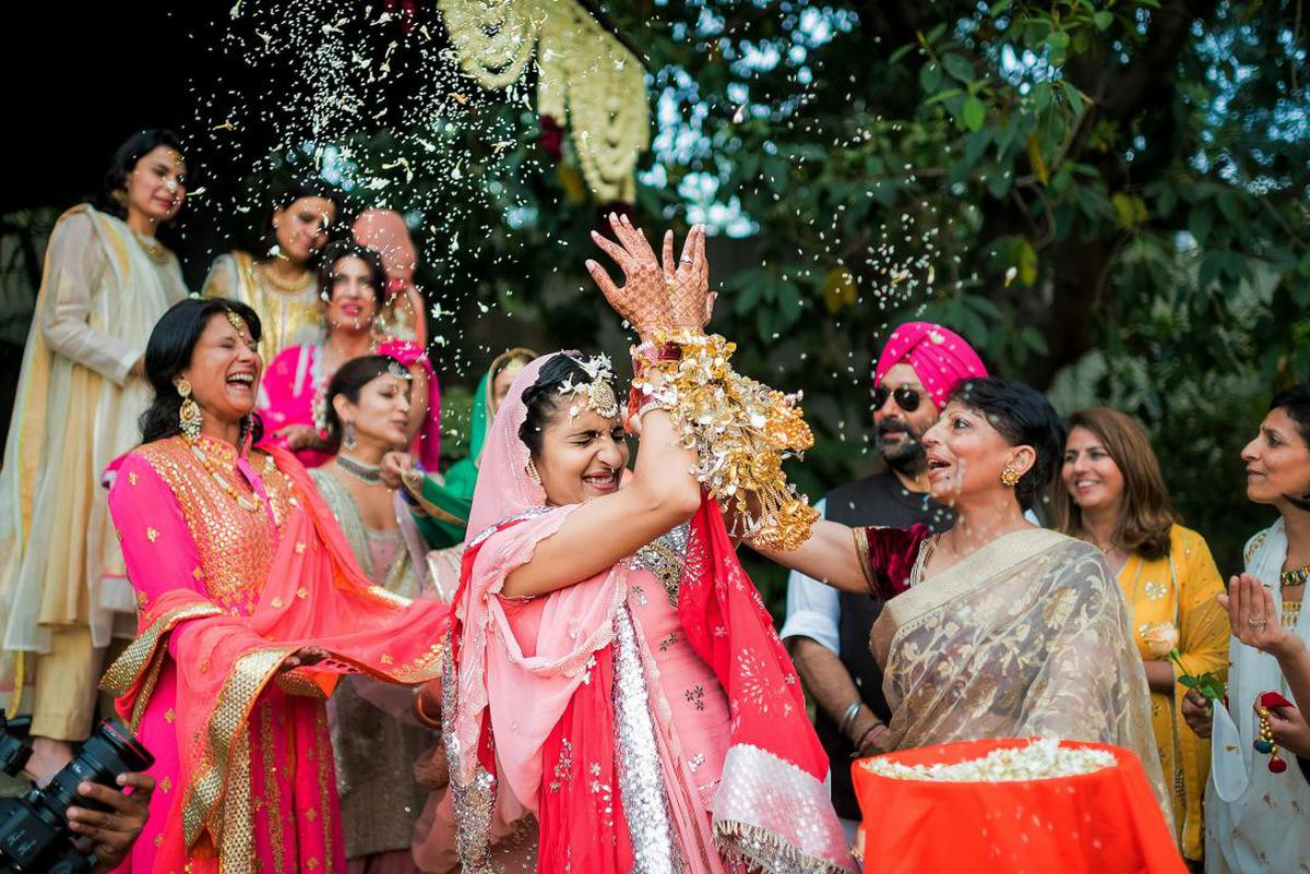 Image of Event, Tradition, Ceremony etc.