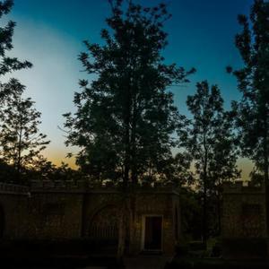 20120227-Nithin-Akhila-Sangeet-A007_046.jpg
