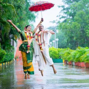 20151206-Shakthi-Shruthi-A001-_DSC3507-2.jpg