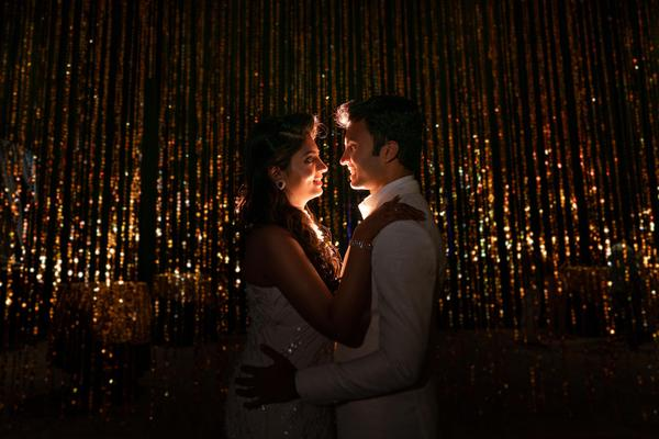 Image of Romance, Photograph, Love, Flash photography, Lighting, Interaction etc.