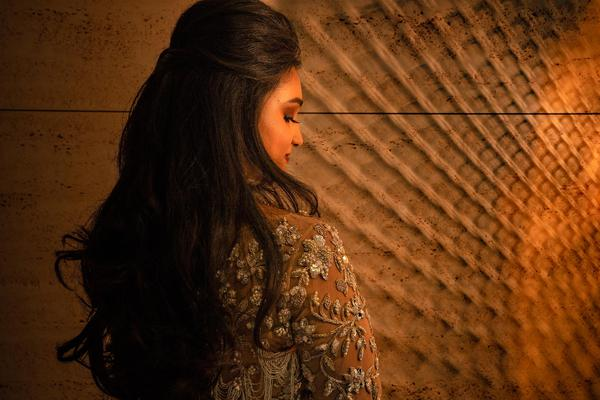 Image of Hair, Long hair, Lady, Hairstyle, Beauty, Brown etc.
