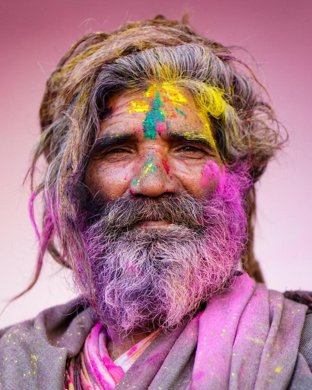 Image of Hair, Facial hair, Face, Beard, Moustache, Forehead etc.
