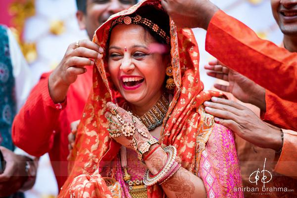 Image of People, Red, Tradition, Ceremony, Yellow, Bride etc.