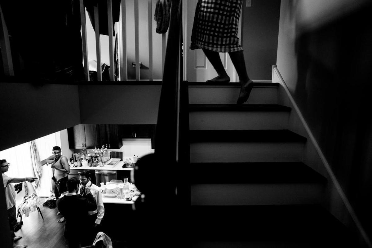 Image of Black, White, Black-and-white, Photograph, Monochrome, Monochrome photography etc.
