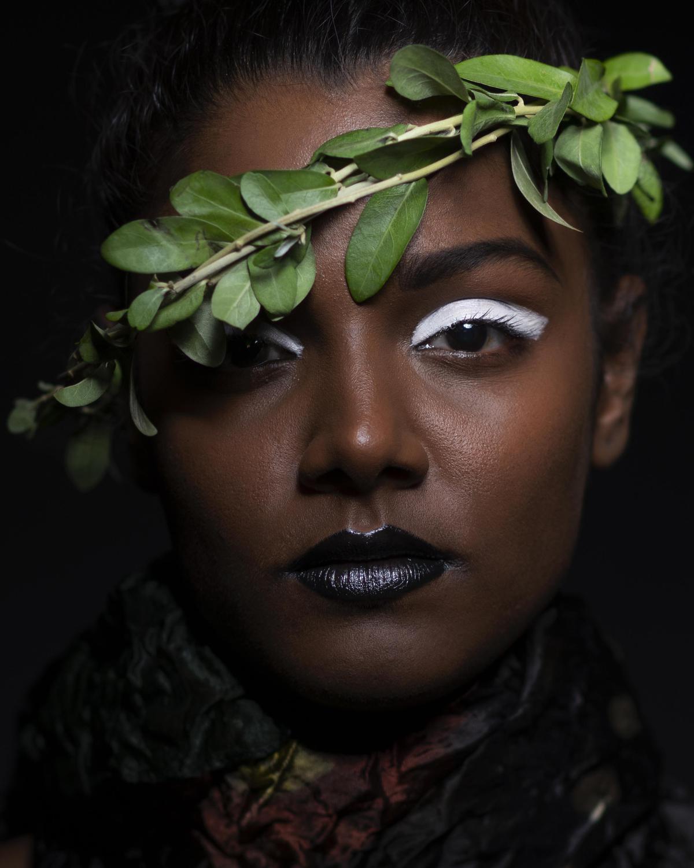 Image of Forehead, Skin, Beauty, Lip, Head, Green etc.