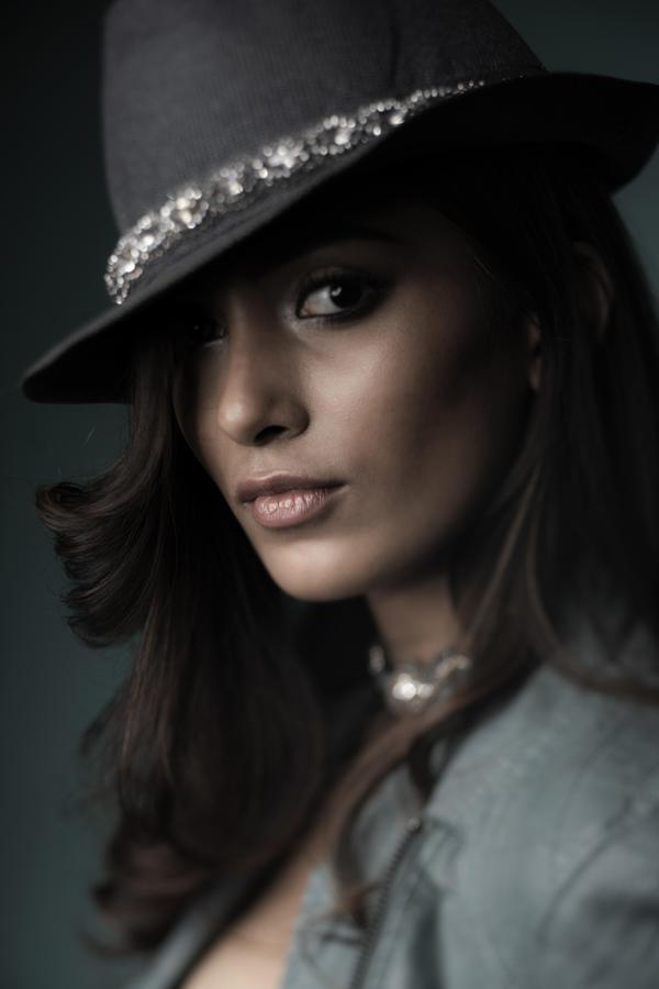 Image of Fashion accessory, Cool, Lip, Hat, Beauty, Face etc.