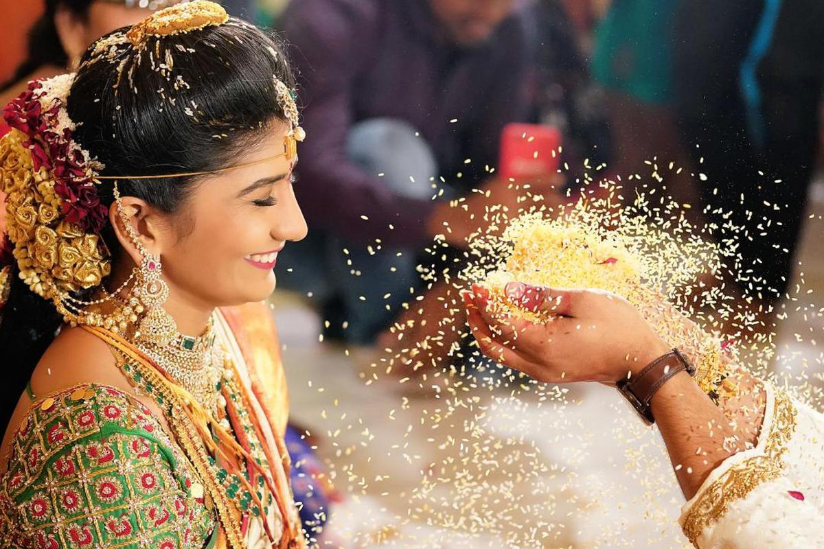 Image of Water, Ceremony etc.