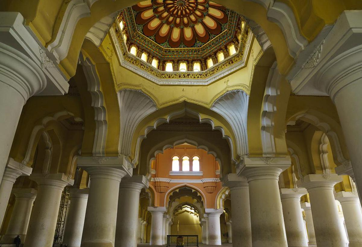 Image of Classical architecture, Architecture, Byzantine architecture, Landmark, Holy places, Place of worship etc.