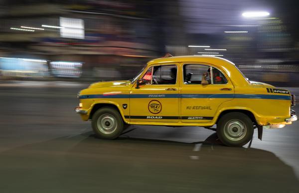 Image of Land vehicle, Vehicle, Car, Regularity rally, Yellow, Motor vehicle etc.