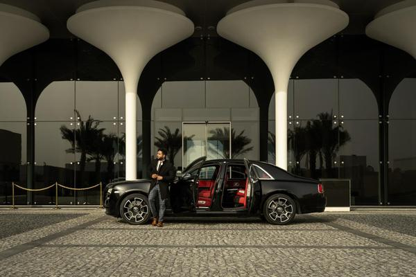 Image of Land vehicle, Vehicle, Car, Luxury vehicle, Automotive design etc.