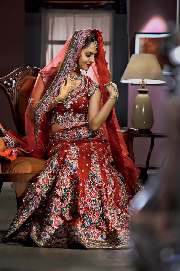 Image of Fashion, Fashion design, Lady etc.