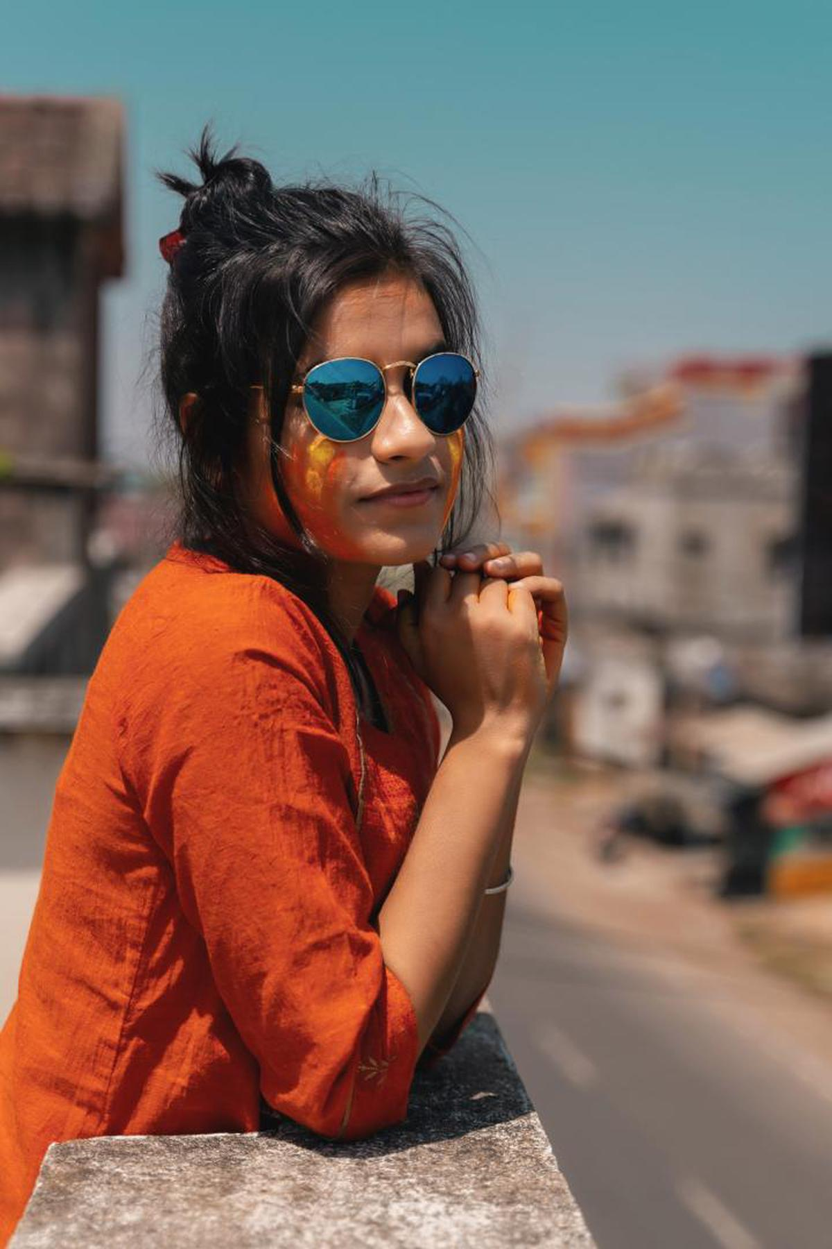 Image of Eyewear, Glasses, Sunglasses, Cool, Hairstyle etc.