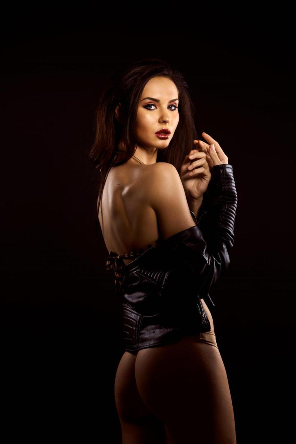 Image of Beauty, Model, Lady, Photo shoot etc.