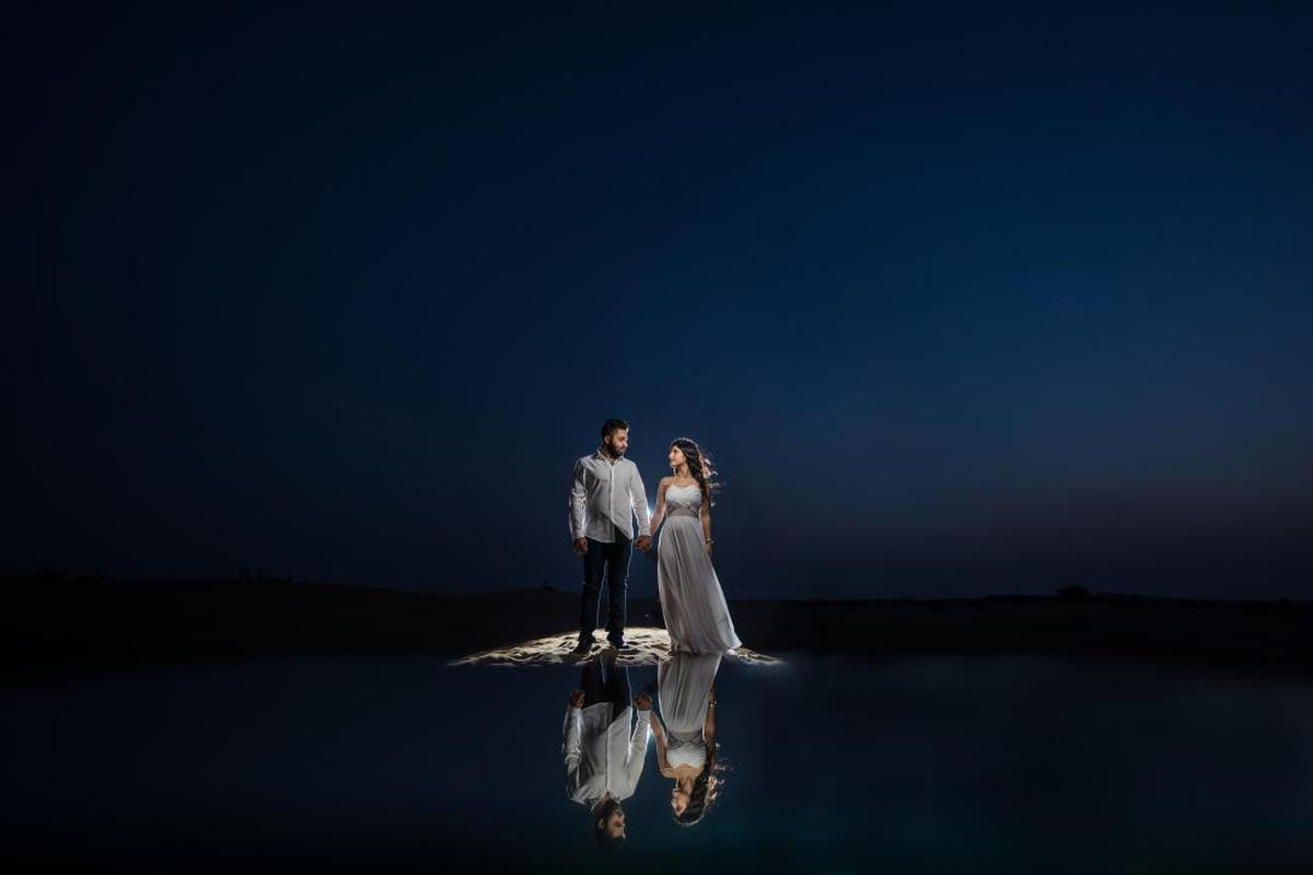 Image of Sky, Photograph, Blue etc.