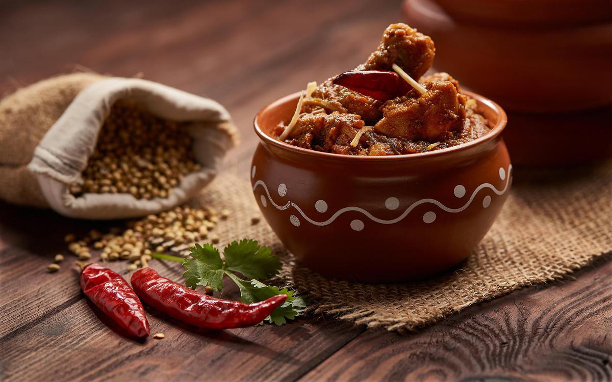 Image of Dish, Food, Cuisine, Ingredient etc.