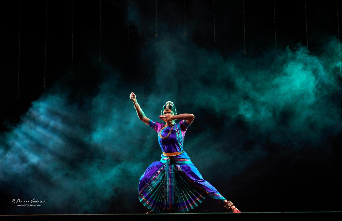 Image of Performance, Entertainment, Performing arts, Performance art, Stage, Dancer etc.
