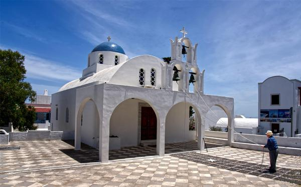 Image of Building, Holy places, Place of worship, Khanqah, Architecture, Dome etc.