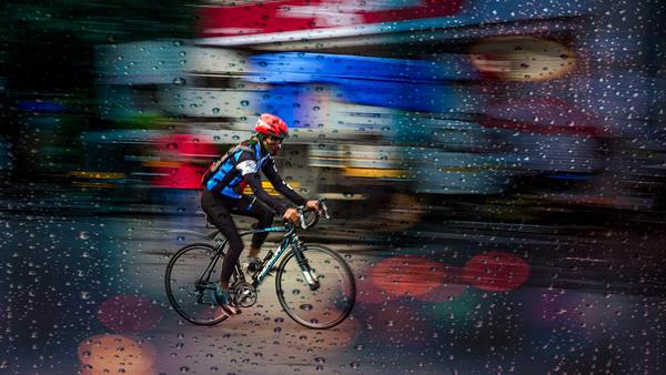 Image of Cycling, Cycle sport, Bicycle, Vehicle, Bicycle racing, Recreation etc.