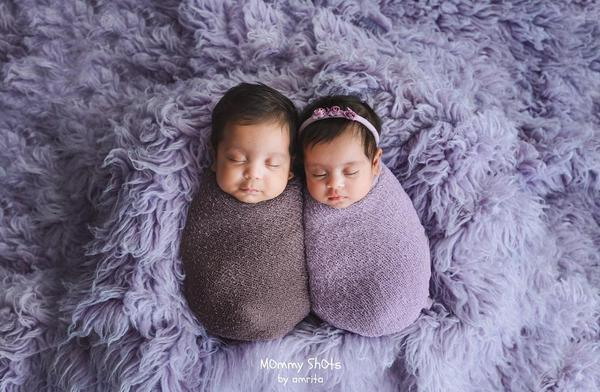 Image of Child, Photograph, Baby, Skin, Head, Fur etc.