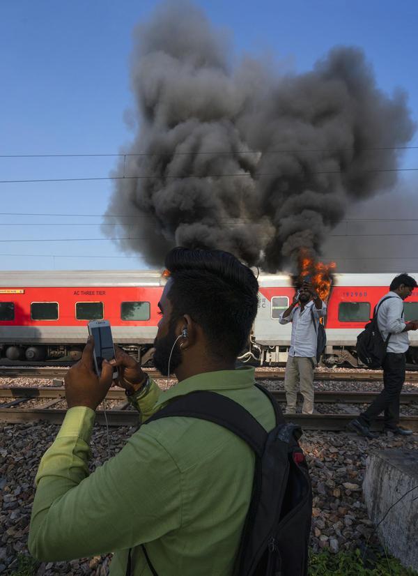 Image of Transport, Smoke, Steam, Vehicle etc.