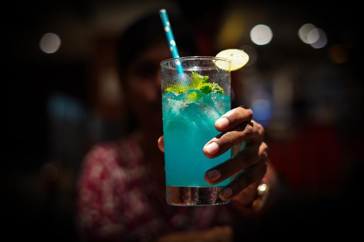 Image of Drink, Distilled beverage, Non-alcoholic beverage etc.