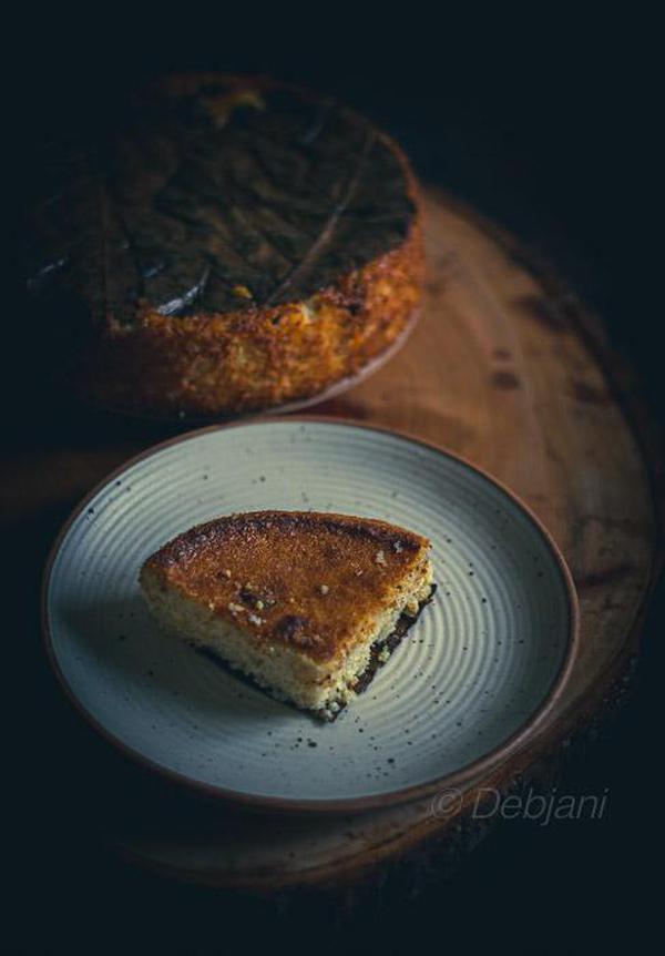 Image of Staple food, Dishware, Plate, Recipe, Ingredient, Sliced bread etc.